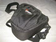 Lowepro TLZ Mini Kameratasche Schultertasche