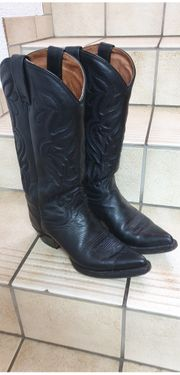 Countrystiefel