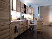 IKEA Küche Metod Torhamn