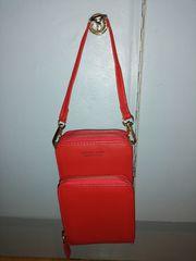 Handygeldtasche