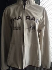 Herrensommerjacke Pharao by Polo Gr