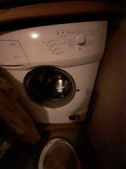 Waschmaschine Premiere Optima 1000
