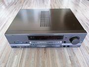 Technics SA-GX350 Stereo Dolby Surround Receiver