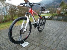 mountainbike in Koblach - Sport & Fitness - Sportartikel