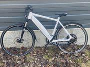 E-Bike Herren Grace Easy