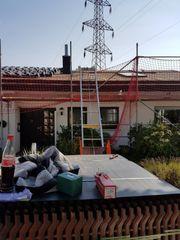 Dach arbeiten suchen