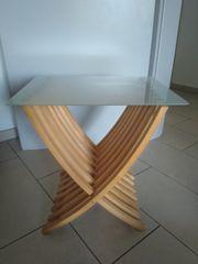 Ikea Nachttisch