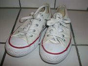 CONVERSE All Stars Kinder Sneakers