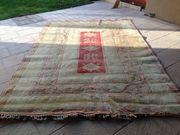 Teppich Türkisch