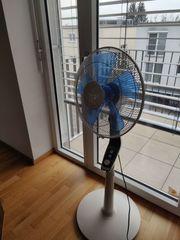 Ventilator Rowenta