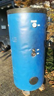 Boiler 500 lt