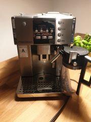 Kaffeevollautomat xxx De Longhi xxx