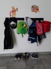 Kindertagespflege Gültstein