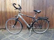 Fahrrad Peugeot Corona 7005