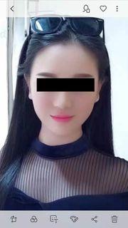 Chinesische Wellnessmassage