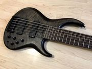 MTD 635 24 Custom Bass USA