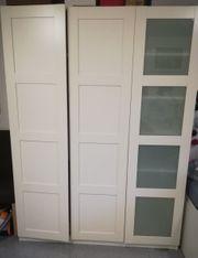 Ikea Kleiderschrank Kleiderstange Haushalt Möbel Gebraucht Und
