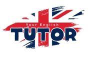 Nachhilfe Englisch Kl 5-10 Einzelunterricht