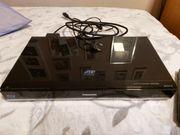 Panasonic DMR-BST800