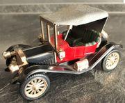 Modellauto 1911 Maxwell Roadster REF-1004