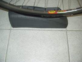 Campagnolo ELITE Super Crono neuer: Kleinanzeigen aus Bad Homburg Homburg - Rubrik Mountain-Bikes, BMX-Räder, Rennräder