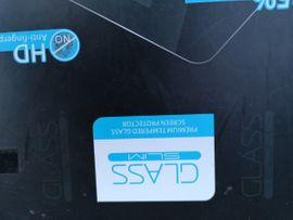 Neu und OVP Huawei Mediapad: Kleinanzeigen aus Karlsruhe Oststadt - Rubrik Sonstiges Zubehör