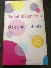 Max und Isabelle Daniel Bielenstein