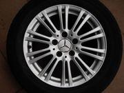 MB Mercedes E-Kl W212 SR