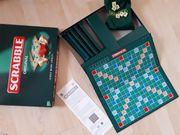 Scrabble Original JEDES WORT ZÄHLT