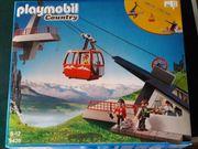 Playmobil 5426