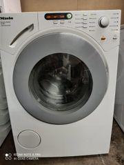 Waschmaschine Miele 7kg A kostenlose