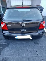Kleinanzeigen VW Polo 9 n