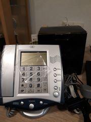 Nostalgie-Telefone