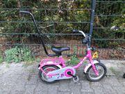 Puky Fahrrad 12 Zoll