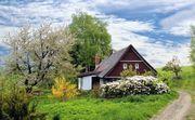Dringend gesucht - Hofreite Resthof Bauernhof