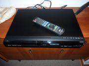 DVD Recorder DMR-EH585EGK