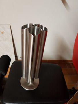 Kaffee-, Espressomaschinen - Kapseldispenser für Nespresso Kapseln