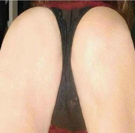 DER GANZ BESONDERE Feuchter cremiger: Kleinanzeigen aus München - Rubrik Sonstige Erotikartikel