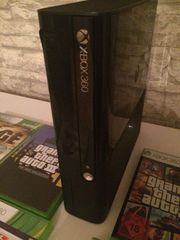 XBOX360 500GB