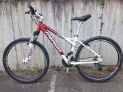 Fahrrad MTB Merida 26 Zoll