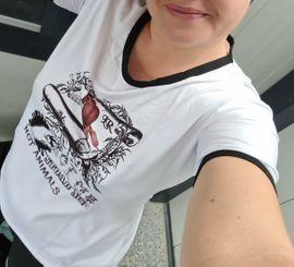 Geil auf mich Chat Camsex: Kleinanzeigen aus Köln Mitte - Rubrik Sex Chats