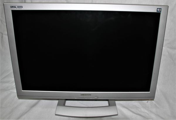 Monitor Medion 22 Zoll MD