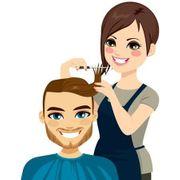 Friseursalon zu vermieten