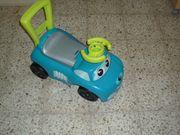 Kleinkinder Fahrzeuge zu verkaufen