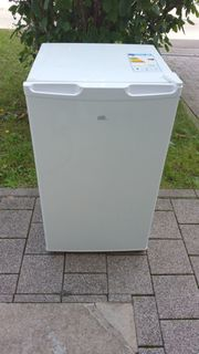 Gefrierschrank ok A Tiefkühlschrank Kühlschrank