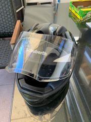 Schuberth S 1 Integralhelm