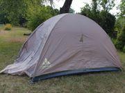 Vaude Campo Compact 2