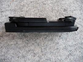 Bild 4 - BMW - Snap-in-Adapter für Samsung Galaxy - Altomünster