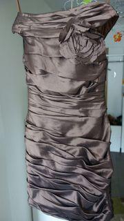 Elegantes Abendkleid - Cocktailkleid für besondere