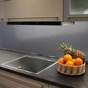 Küchenrückwand Kunststoffplatte Wandverkleidung Fliesenspiegel pflegeleicht